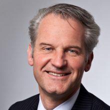 Dirk-Joost van Hamersveld