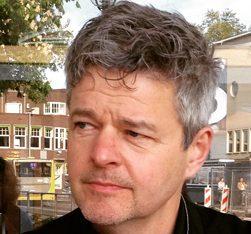 Henk Logman