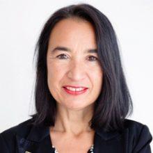 Noëlle Sanders