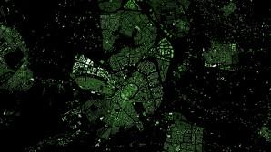 Amersfoort Groen
