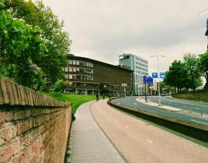 Stadhuis Amersfoort