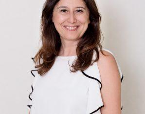 Fatma Koser Kaya