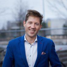 Wouter van Schagen